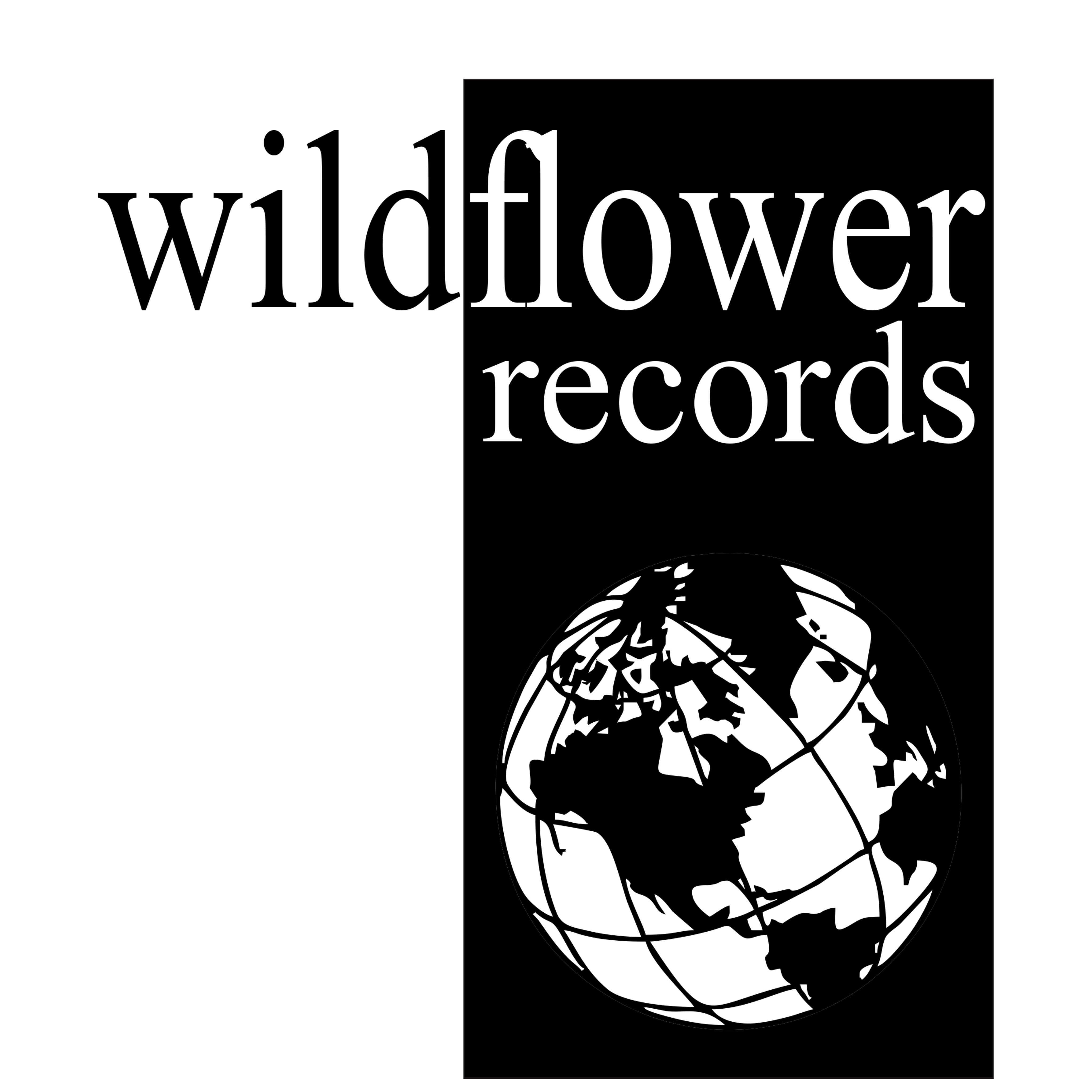 Wildflower Records