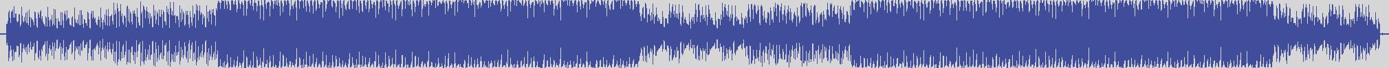 workin [WRK004] Loud Sin - Ball Earth [Cubist Mix] audio wave form