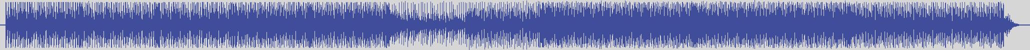 workin [WRK004] Donald Teixeira - Contemplation [Plastic Bass Mix] audio wave form