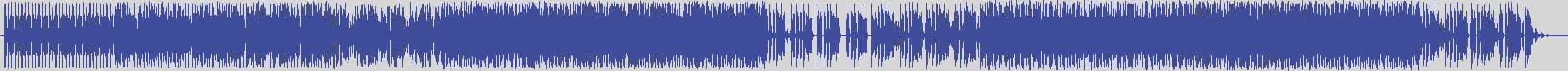 workin [WRK004] Blamed Landing - Homemade [Basement Guys Mix] audio wave form