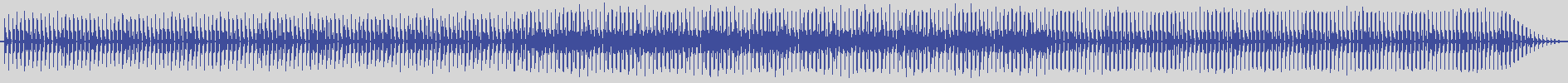 workin [WRK007] Kyle Fenton - Once Again [Lorentz Goga's House Mix] audio wave form