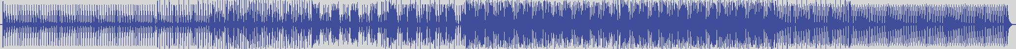 workin [WRK007] Peebee - Get Down [The Beat Mix] audio wave form