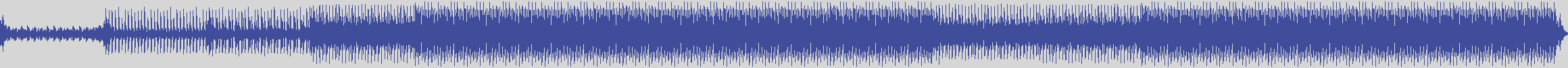 workin [WRK008] House Group - Aquaspeed [Club Mix] audio wave form
