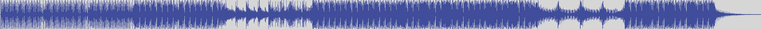 workin [WRK011] Amoeba - Piper [Night Dust Mix] audio wave form