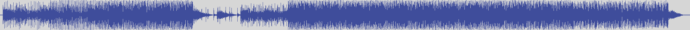 workin [WRK011] Celio Manna - Star Hotel [Plastique Soul's House Mix] audio wave form