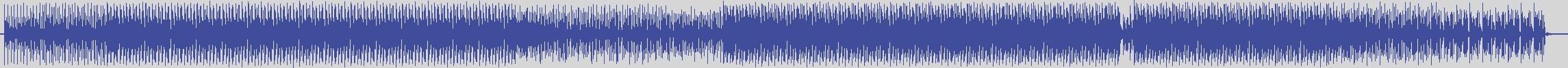 workin [WRK011] Iron Mind - Black Book [Ray Alvarez Mix] audio wave form