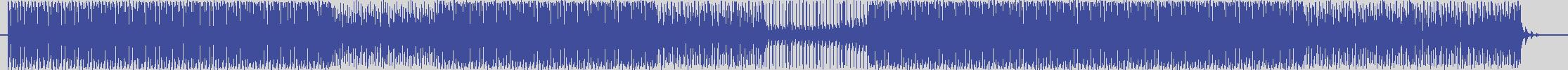 workin [WRK011] Association Pyramid - Refilable [Fashion Corporation's Big Mix] audio wave form