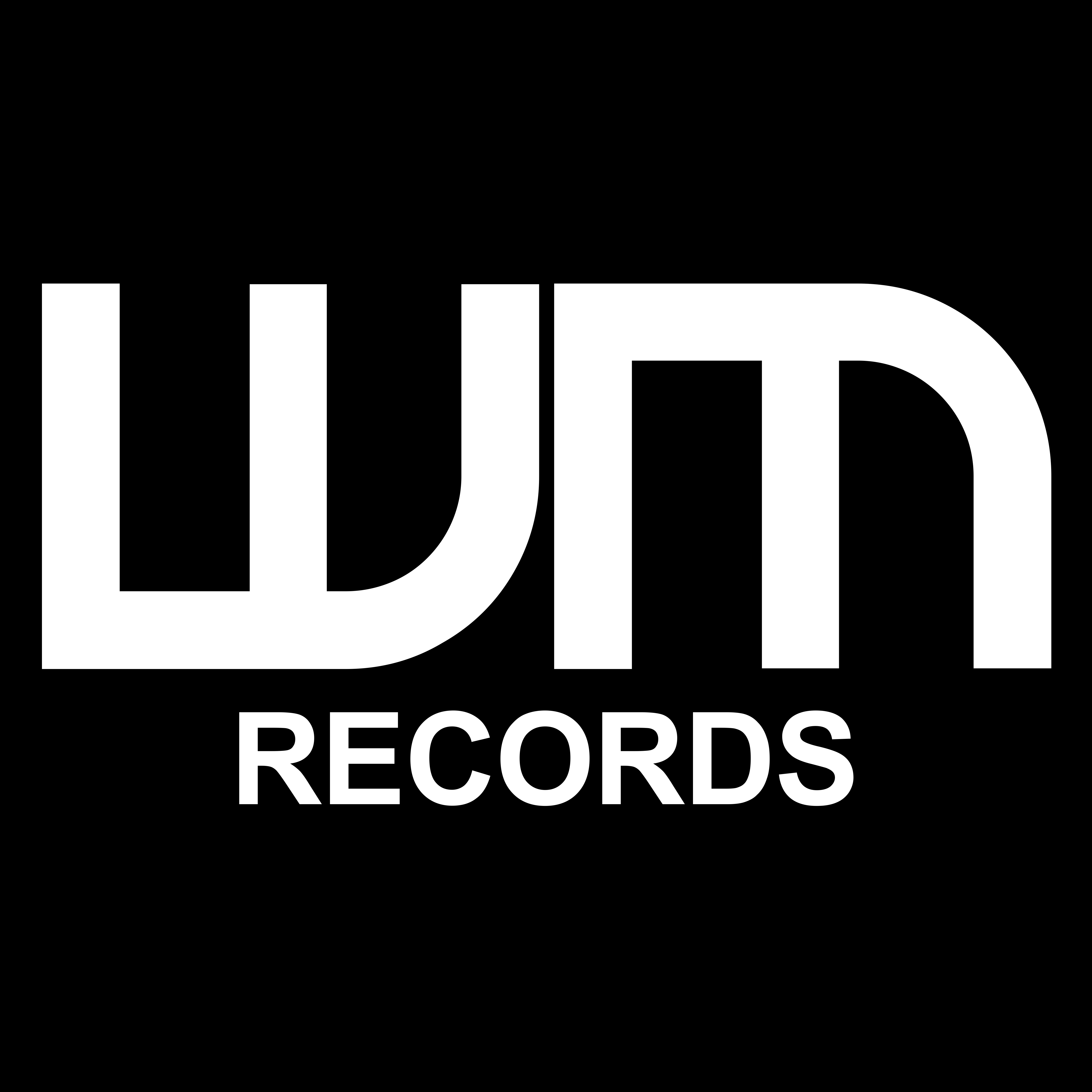 Worldwide Music Records