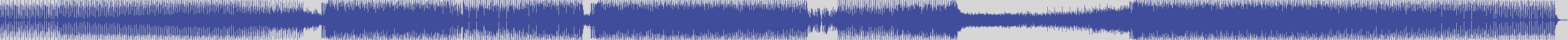 worldwide_music_records [WMR002] Dezuna - Mob Thing [Original Mix] audio wave form