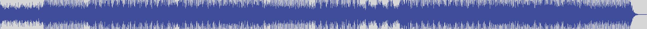 worldwide_music_records [WMR002] Max Riolo - Mental Distortion [Original Mix] audio wave form