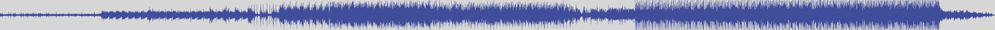 worldwide_music_records [WMR002] Difetti Sonori - Record in Tokio [Original Mix] audio wave form