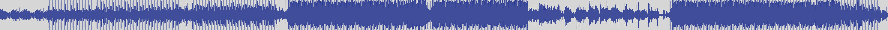 worldwide_music_records [WMR002] Save As - Got the Blue [Original Mix] audio wave form