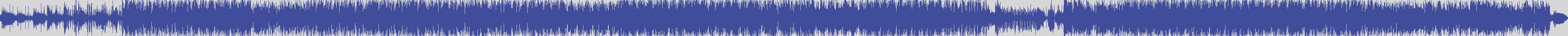worldwide_music_records [WMR002] Difetti Sonori - A Night in Miami [Original Mix] audio wave form