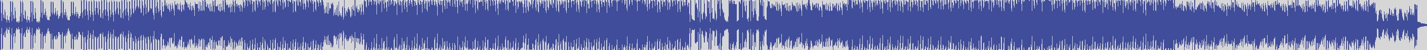 worldwide_music_records [WMR002] Difetti Sonori - Sweat [Original Mix] audio wave form