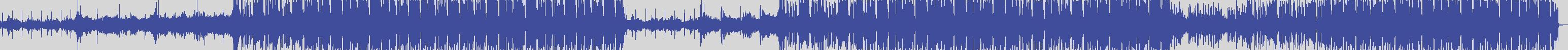 worldwide_music_records [WMR002] Save As - Marechiaro [Original Mix] audio wave form