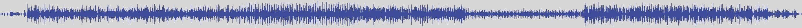 worldwide_music_records [WMR004] Counterweight - Through the Snow [Original Mix] audio wave form