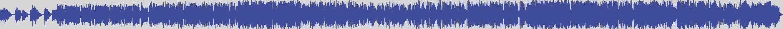 worldwide_music_records [WMR004] Sandsun - Mamah [Original Mix] audio wave form