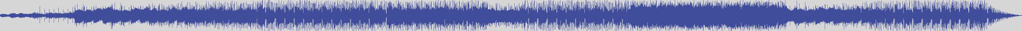 worldwide_music_records [WMR004] Sandsun - Rome [Original Mix] audio wave form