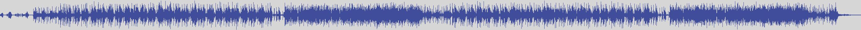 worldwide_music_records [WMR004] Vst - Illusion [Original Mix] audio wave form