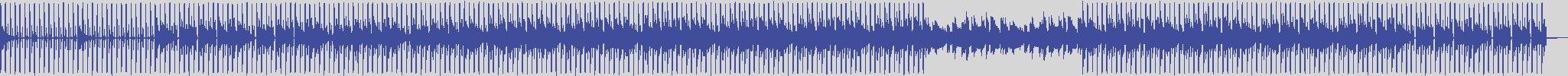 worldwide_music_records [WMR004] Fundamental Lounge Union - Insurance [Original Mix] audio wave form