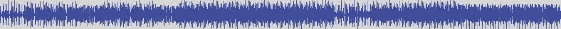 worldwide_music_records [WMR004] Fundamental Lounge Union - Money Back [Original Mix] audio wave form