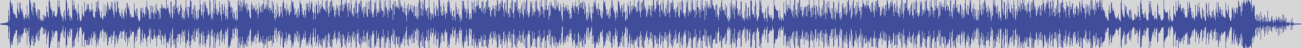 worldwide_music_records [WMR004] Difetti Sonori - To Climb a Cliff [Original Mix] audio wave form