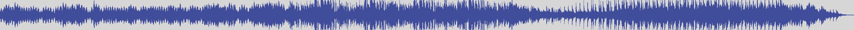 worldwide_music_records [WMR004] Difetti Sonori - Crystal Dream [Original Mix] audio wave form