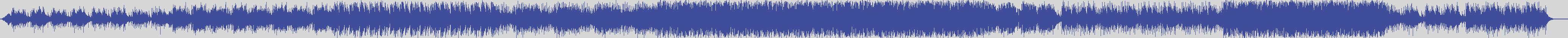 worldwide_music_records [WMR004] Max Riolo - Careless Au Reveil [Original Mix] audio wave form