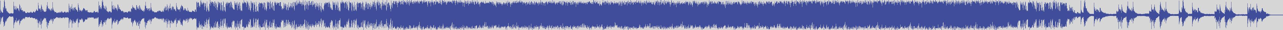 worldwide_music_records [WMR004] Max Riolo - A Silvia [Original Mix] audio wave form