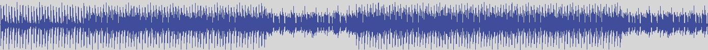 worldwide_music_records [WMR004] Fundamental Lounge Union - B Foundation [Original Mix] audio wave form