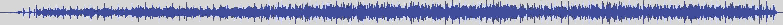 worldwide_music_records [WMR004] Sandsun - Scia [Original Mix] audio wave form