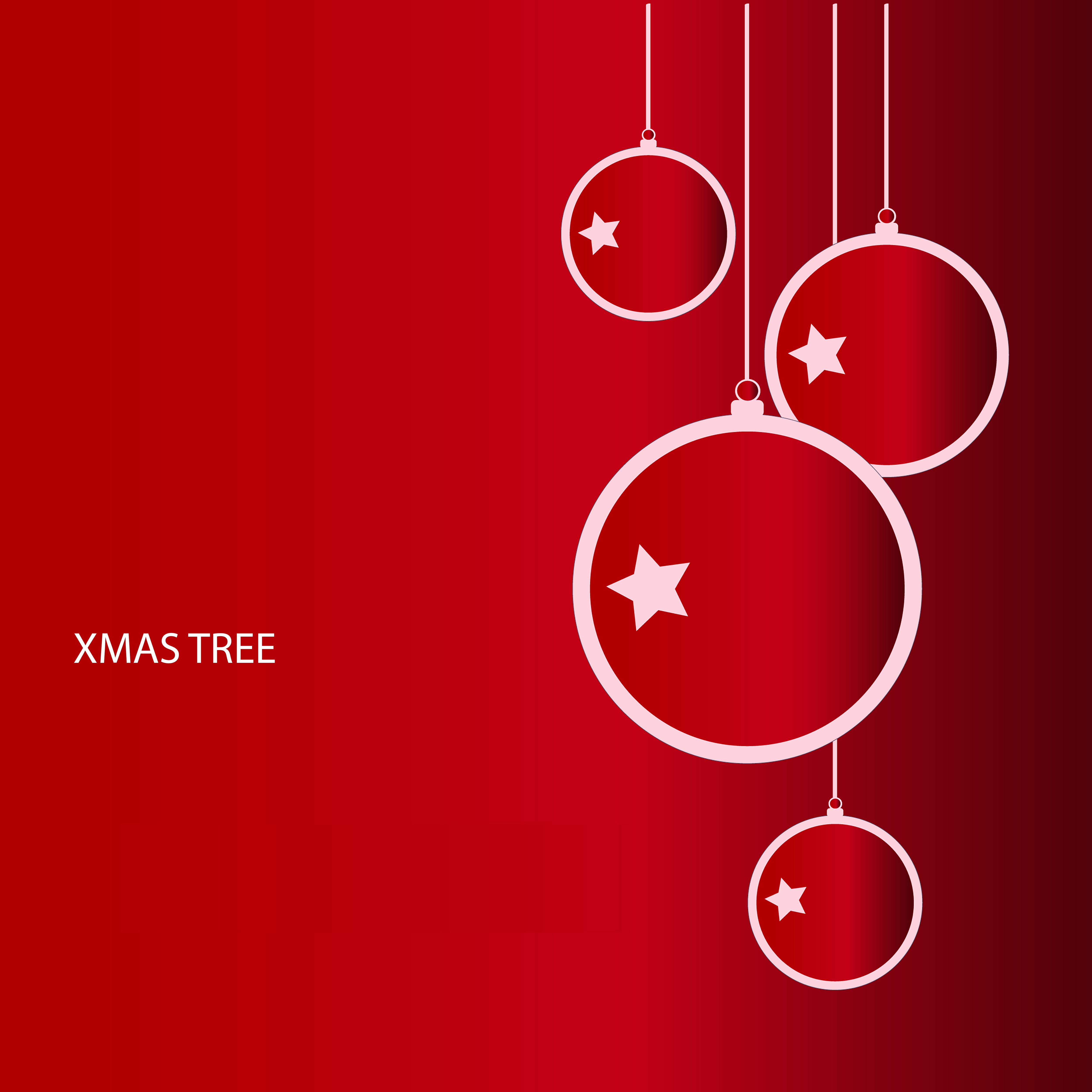 X-Max Tree