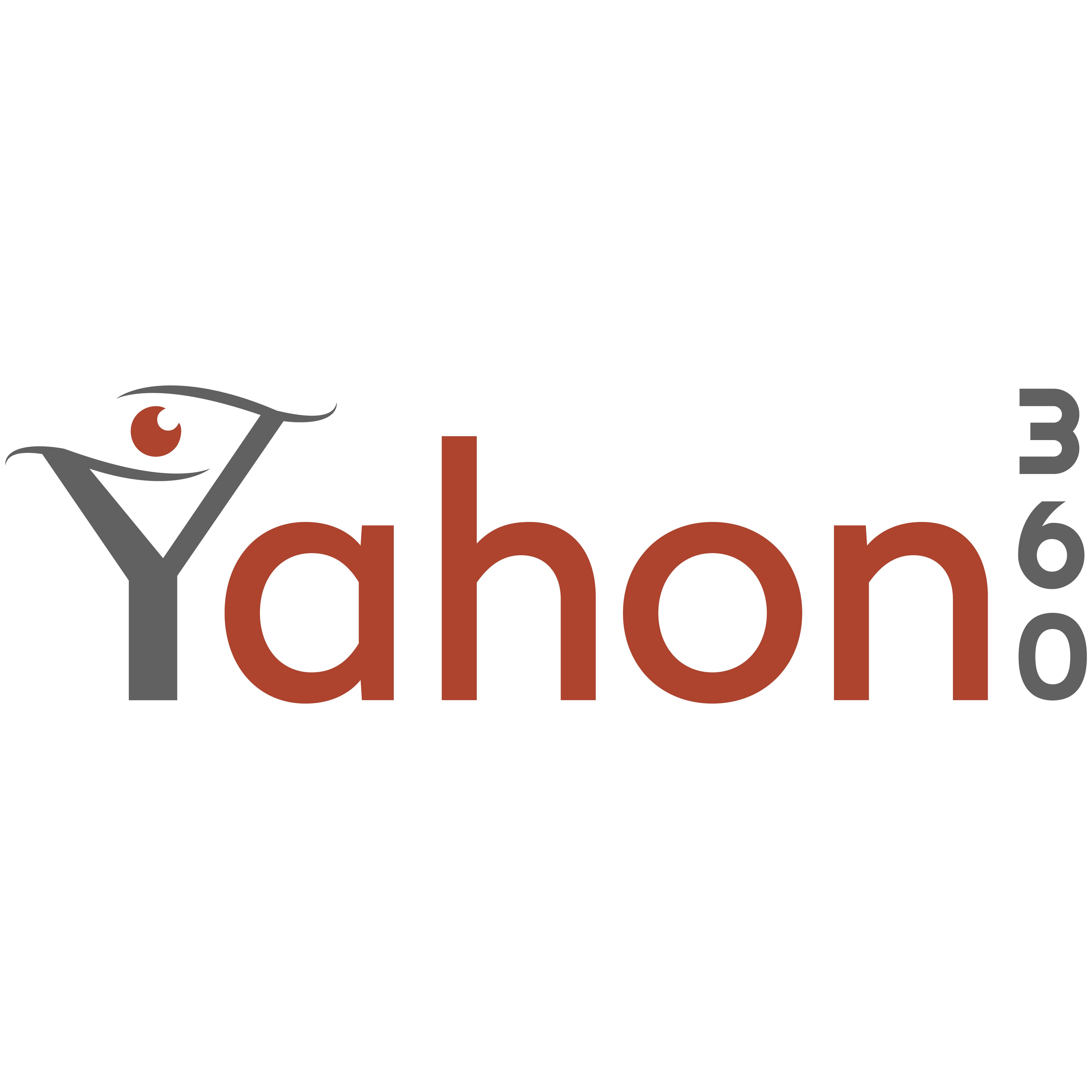 yahon360